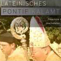 Video_Pontifikalamt